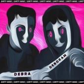 Debra Deborah - Single