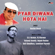 Rim Jhim Gire Sawan - Goutam Ghosh