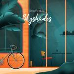 Stan Forebee - Skyshades