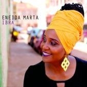 Eneida Marta - Alma na Fala