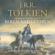 J. R. R. Tolkien & Christopher Tolkien - Beren and Lúthien