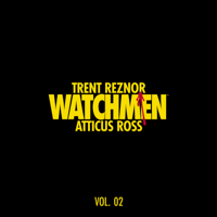 Lagu mp3 Trent Reznor & Atticus Ross -  baru, download lagu terbaru