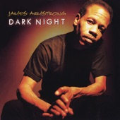 James Armstrong - Slender Man Blues