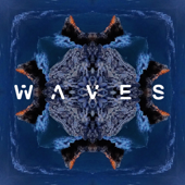 Waves  The July Project - The July Project