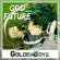 Odd Future - GoldenBoys