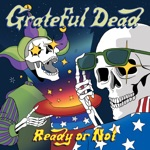 Grateful Dead - So Many Roads (Live at Star Lake Amphitheatre, Burgettstown, PA, 6/23/1992)