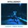 August (MBNN Remix) - Intelligency