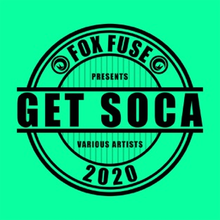 Various Artists – Get Soca 2020 [iTunes Plus AAC M4A]