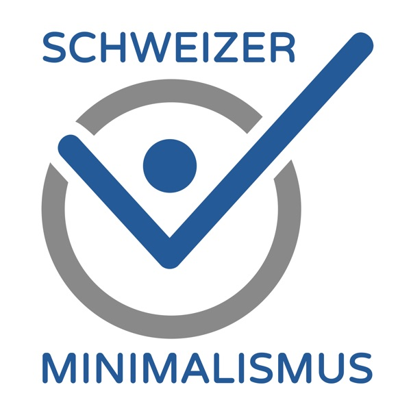 Minimalismus Podcast