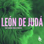 León De Judá (feat. Sabrina Romero-Becerra)