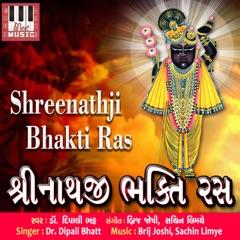 Shreenathji Bhakti Ras