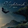 Nightwish - Élan artwork