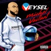 Michel Vaillant by Veysel iTunes Track 1