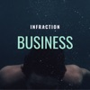 Infraction - Business