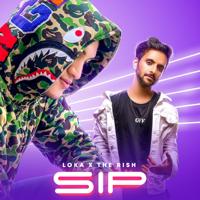 SIP - Single