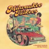 The Milwaukee Talkees - Prelude to a Throwdown