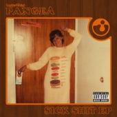 Together Pangea - Offer