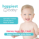 The Happiest Baby On the Block: Soothing White Noise Sleep Sounds - Dr. Harvey Karp