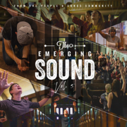 The Emerging Sound, Vol. 5 - People & Songs - People & Songs