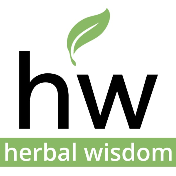 Killing Cancer with Ketosis – HerbWorks - Healing Your Life with