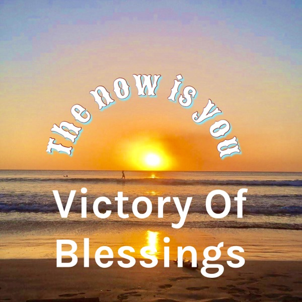 Victory Of Blessings