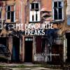 Rawley & Antonio Degrassi - Just Funky (Groove Mix) bild