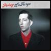 Pokey LaFarge - Pokey LaFarge