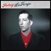 Pokey LaFarge - Central Time