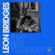That Was Yesterday - Leon Bridges