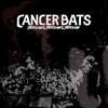 Buy Through & Through & Through - Single by Cancer Bats on iTunes (金屬)