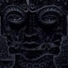 TOOL - 10000 Days Album