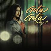 Gota Gota - Aney C