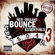 Rolling in the Deep (New Orleans Bounce) [feat. J-Dawg] - DJ Money Fresh