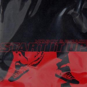 Start It Up - Single