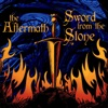 Sword from the Stone - Single