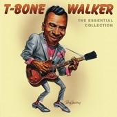 T-Bone Walker (as Oak Cliff T-Bone) - Midnight Blues