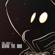 """Behind the Door (From """"Final Fantasy IX"""") - Densle"""