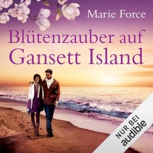 Blütenzauber auf Gansett Island: Die McCarthys 19