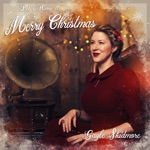 Gayle Skidmore - Let's Have a Merry Christmas