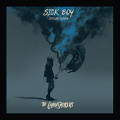 Sick Boy (Special Edition) - ザ・チェインスモーカーズ Cover Art