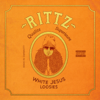 Rittz - White Jesus Loosies  artwork