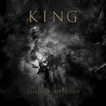 KING - My Master, My Sword, My Fire