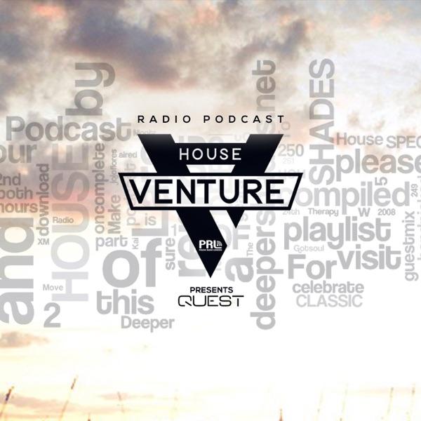 House Venture
