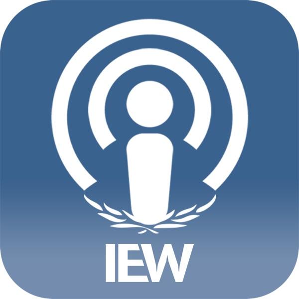 The Arts of Language Podcast