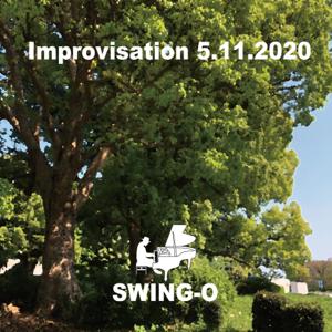 SWING-O - Improvisation 5.11.2020