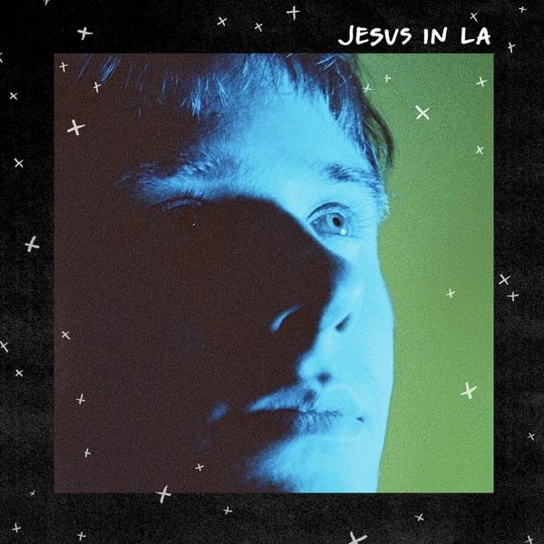Alec Benjamin - Jesus In LA song lyrics