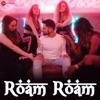 Roam Roam