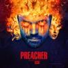 Preacher, Season 4 wiki, synopsis