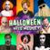 Halloween Hits Medley (A Cappella) - Peter Hollens