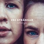 232 Strängar - Tolånga
